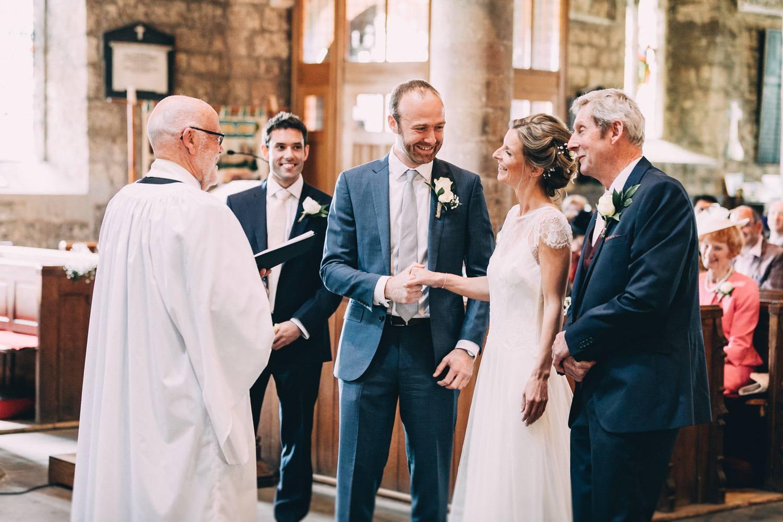 Brinkburn-Priory-Wedding-Photos-22.jpg