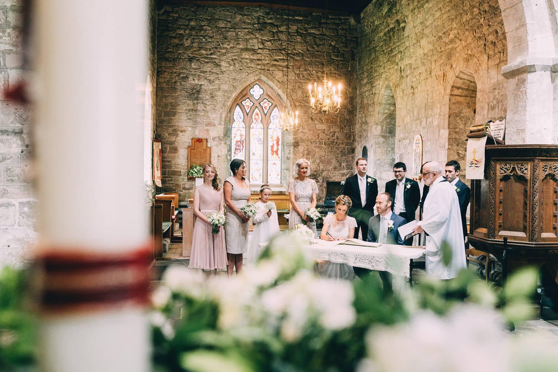 Brinkburn-Priory-Wedding-Photos-25.jpg