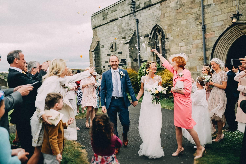 Brinkburn-Priory-Wedding-Photos-28.jpg