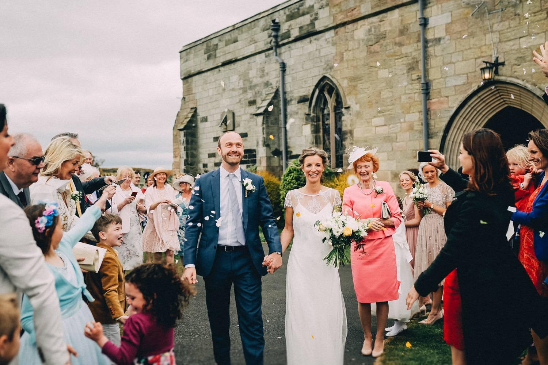 Brinkburn-Priory-Wedding-Photos-29.jpg