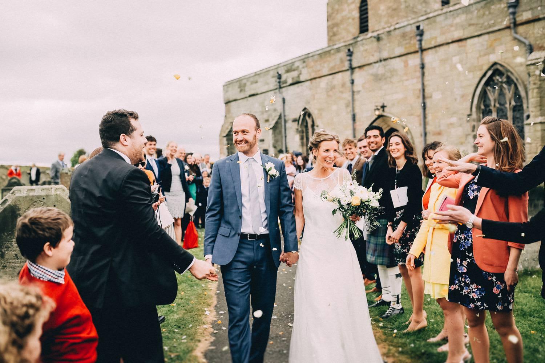 Brinkburn-Priory-Wedding-Photos-31.jpg