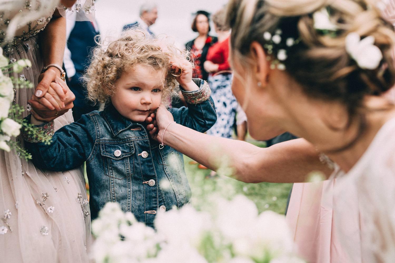 Brinkburn-Priory-Wedding-Photos-32.jpg
