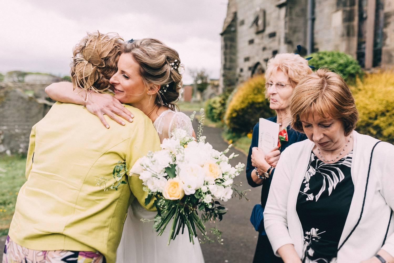 Brinkburn-Priory-Wedding-Photos-33.jpg