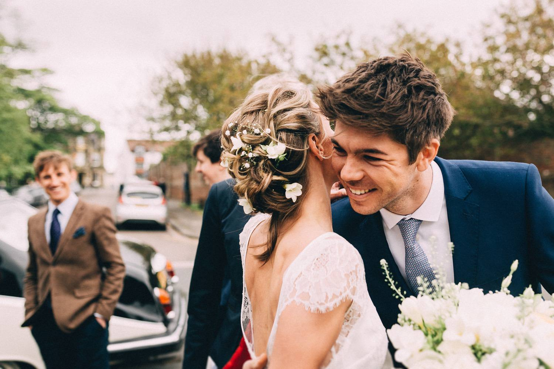 Brinkburn-Priory-Wedding-Photos-34.jpg