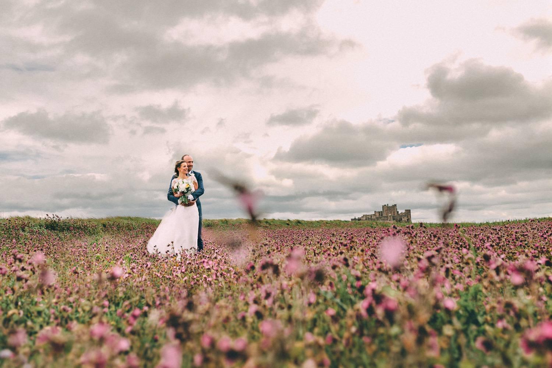 Brinkburn-Priory-Wedding-Photos-36.jpg