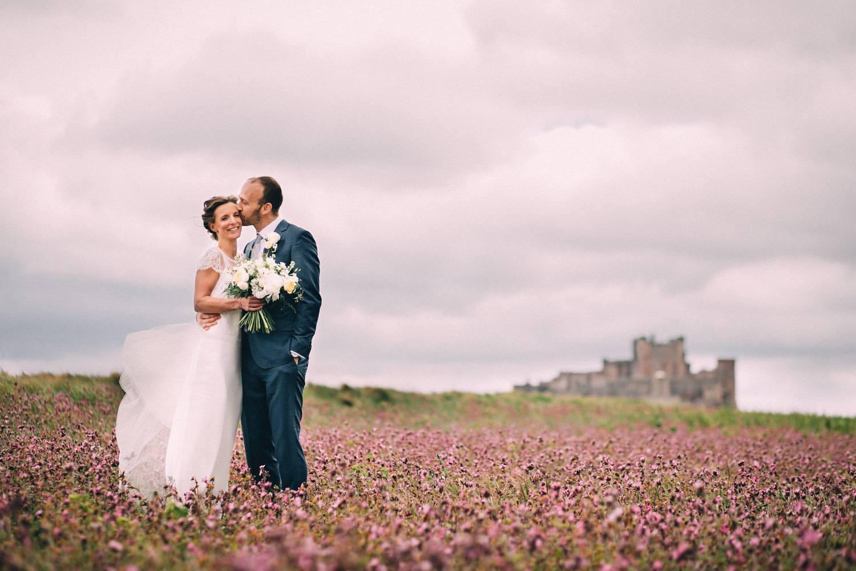 Brinkburn-Priory-Wedding-Photos-37.jpg