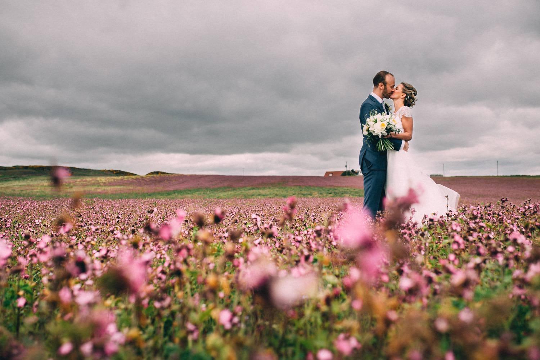 Brinkburn-Priory-Wedding-Photos-38.jpg