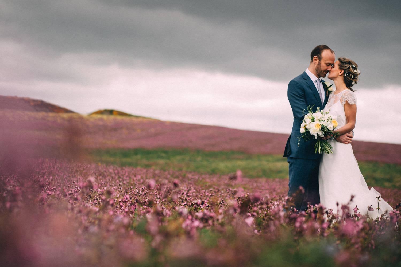Brinkburn-Priory-Wedding-Photos-39.jpg