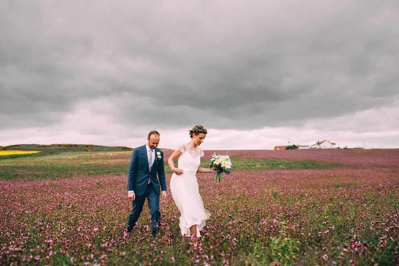 Brinkburn-Priory-Wedding-Photos-40.jpg