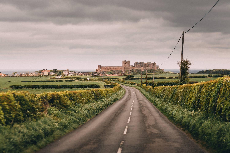 Brinkburn-Priory-Wedding-Photos-42.jpg