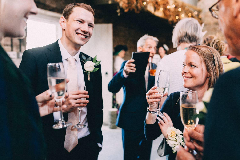 Brinkburn-Priory-Wedding-Photos-43.jpg