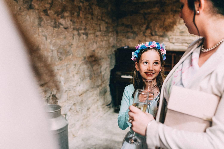 Brinkburn-Priory-Wedding-Photos-44.jpg