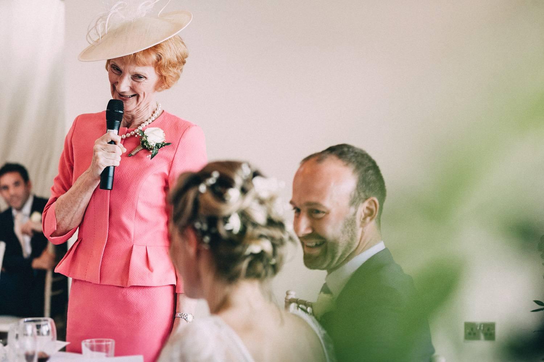Brinkburn-Priory-Wedding-Photos-53.jpg