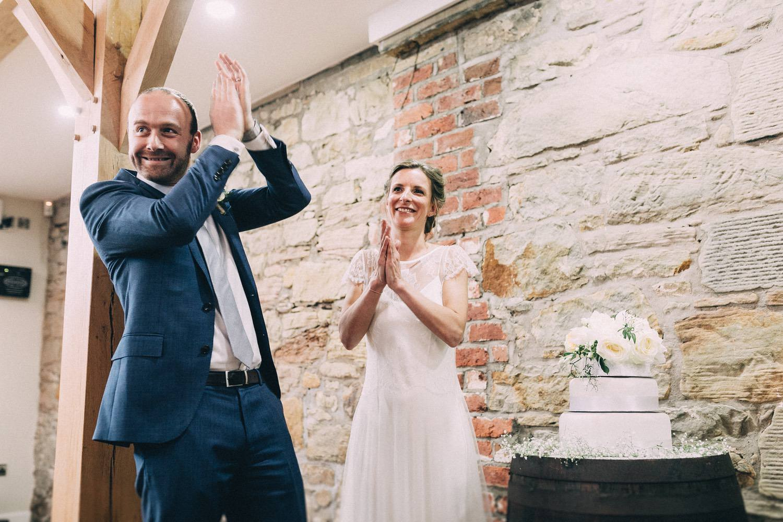 Brinkburn-Priory-Wedding-Photos-61.jpg