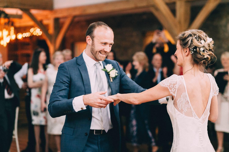 Brinkburn-Priory-Wedding-Photos-65.jpg