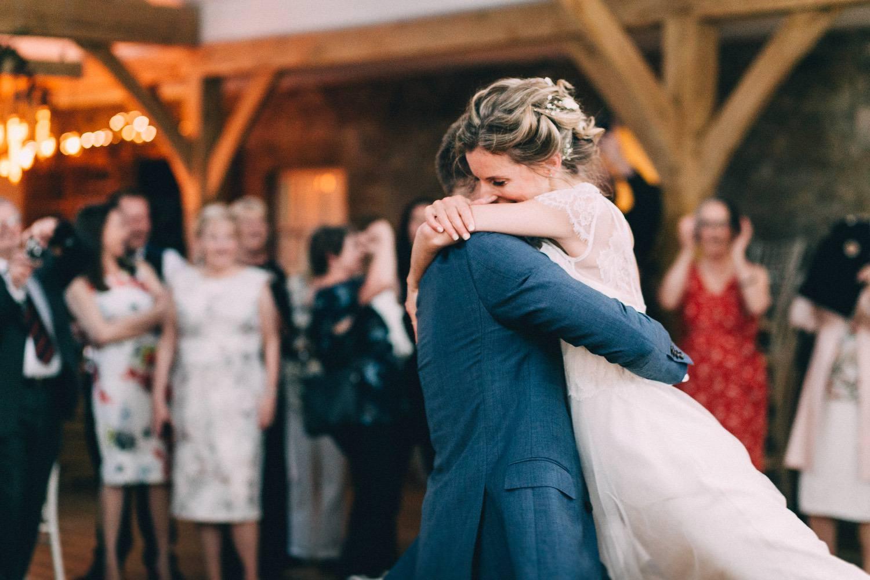 Brinkburn-Priory-Wedding-Photos-66.jpg