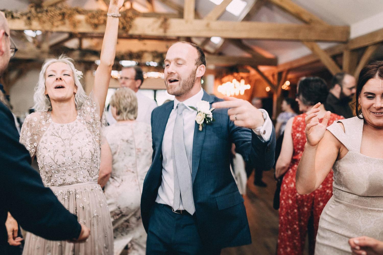 Brinkburn-Priory-Wedding-Photos-68.jpg