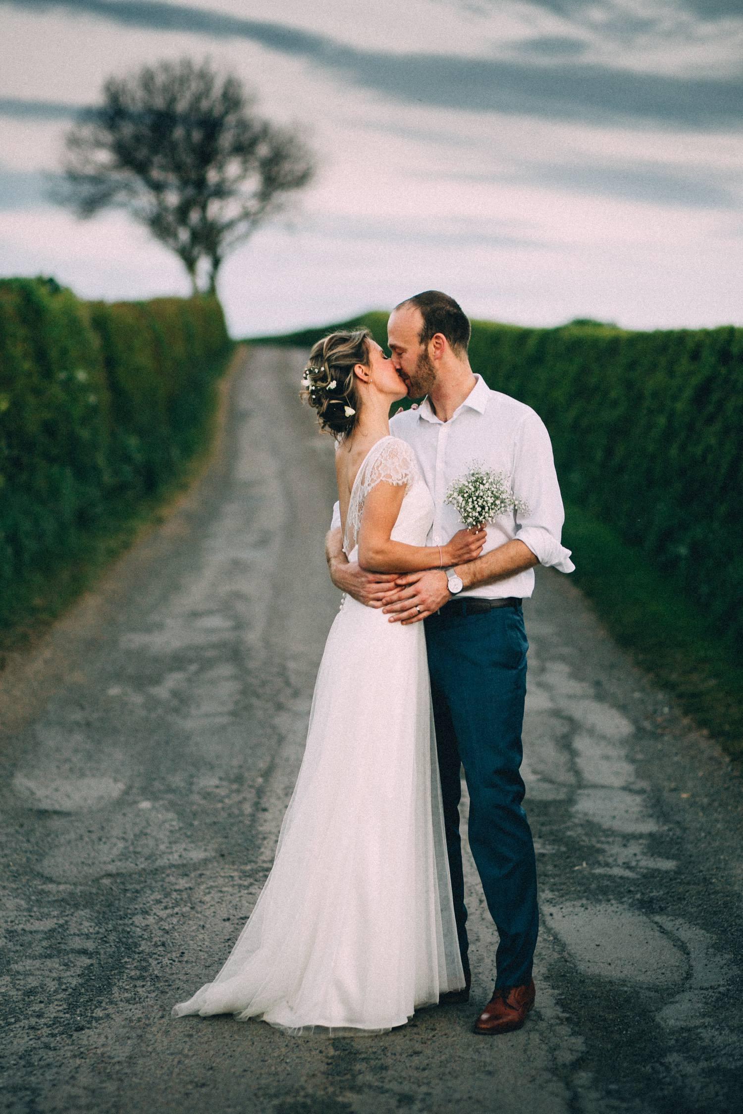Brinkburn-Priory-Wedding-Photos-73.jpg