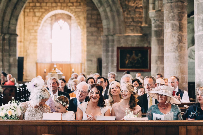 Brinkburn-Priory-Wedding-Photos-74.jpg