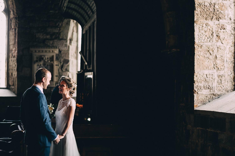 Brinkburn-Priory-Wedding-Photos-75.jpg