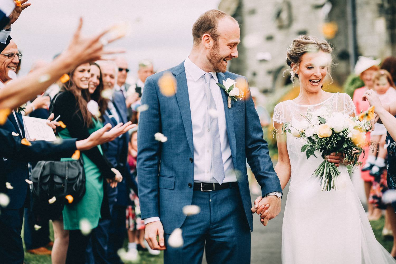 Brinkburn-Priory-Wedding-Photos-76.jpg