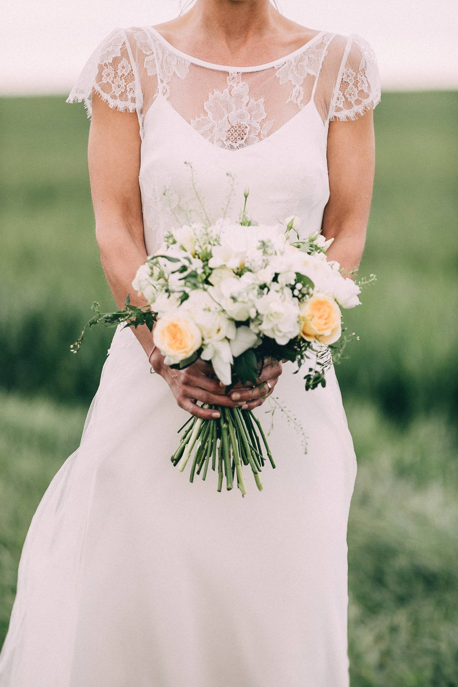 Brinkburn-Priory-Wedding-Photos-77.jpg