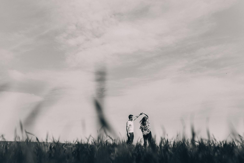 Pre-wedding-Shoot-3.jpg