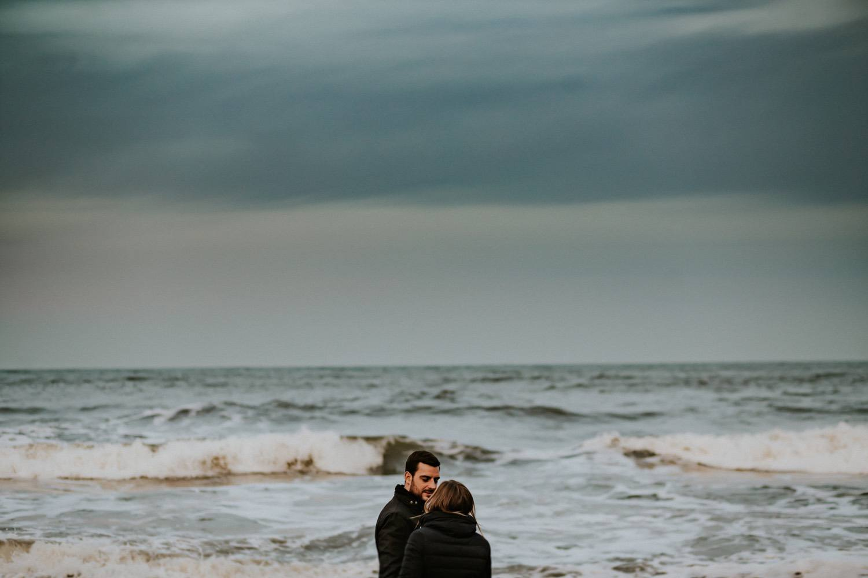 Pre-wedding-Shoot-1.jpg