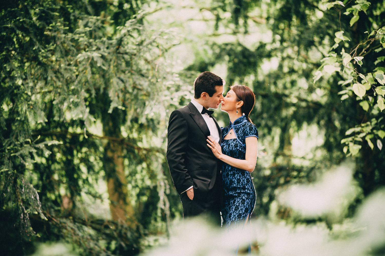 Pre-wedding-Shoot-2.jpg