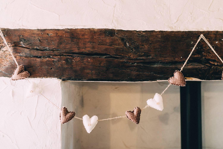 Healey-Barn-Wedding-Photos-1.jpg