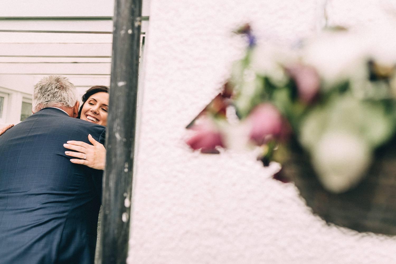 Healey-Barn-Wedding-Photos-14.jpg
