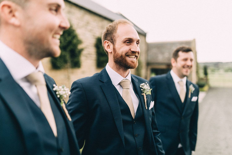 Healey-Barn-Wedding-Photos-17.jpg
