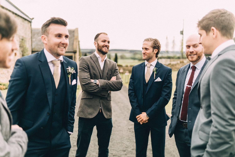 Healey-Barn-Wedding-Photos-20.jpg