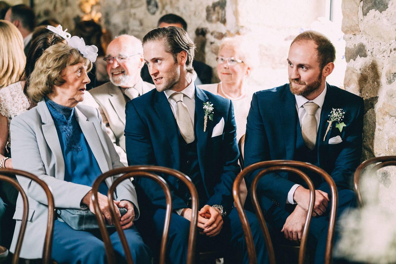 Healey-Barn-Wedding-Photos-32.jpg