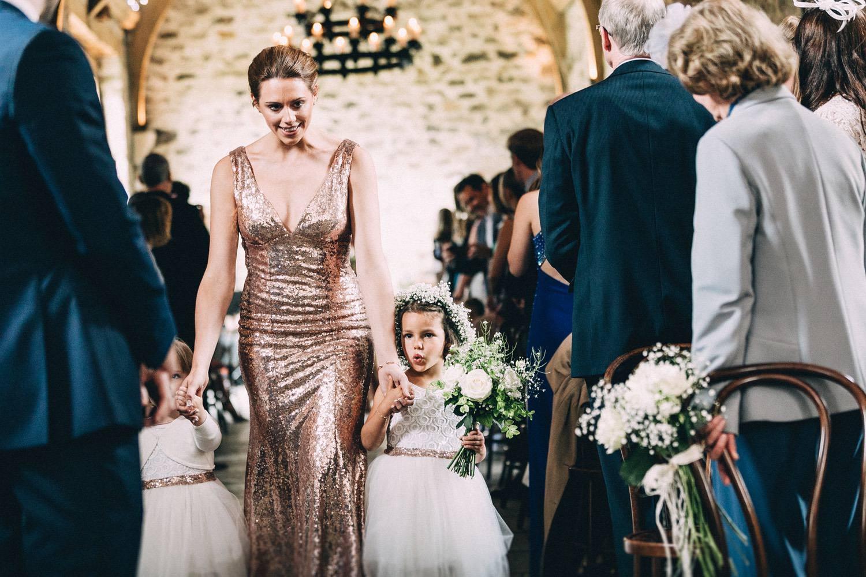 Healey-Barn-Wedding-Photos-33.jpg