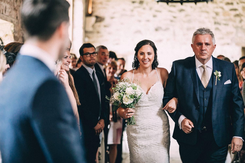 Healey-Barn-Wedding-Photos-36.jpg