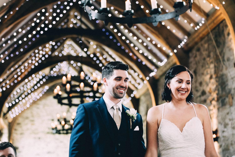 Healey-Barn-Wedding-Photos-39.jpg
