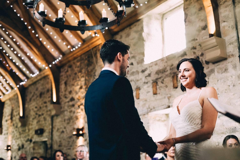 Healey-Barn-Wedding-Photos-40.jpg