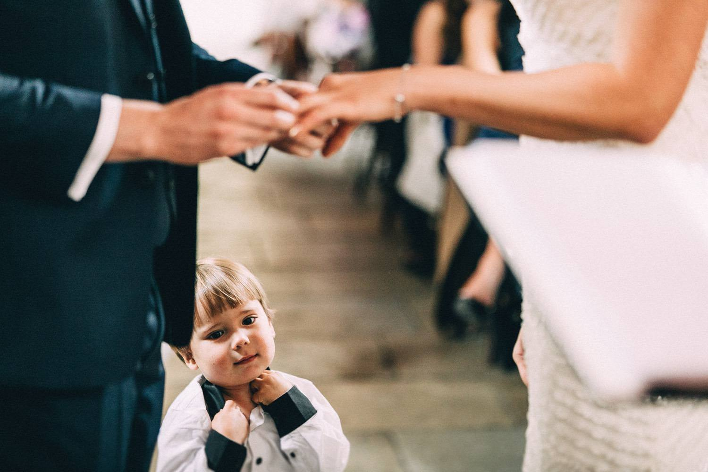 Healey-Barn-Wedding-Photos-43.jpg