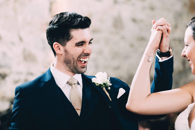 Healey-Barn-Wedding-Photos-45.jpg
