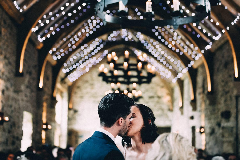 Healey-Barn-Wedding-Photos-46.jpg