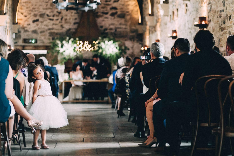 Healey-Barn-Wedding-Photos-47.jpg