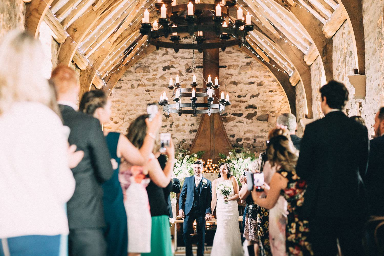 Healey-Barn-Wedding-Photos-51.jpg