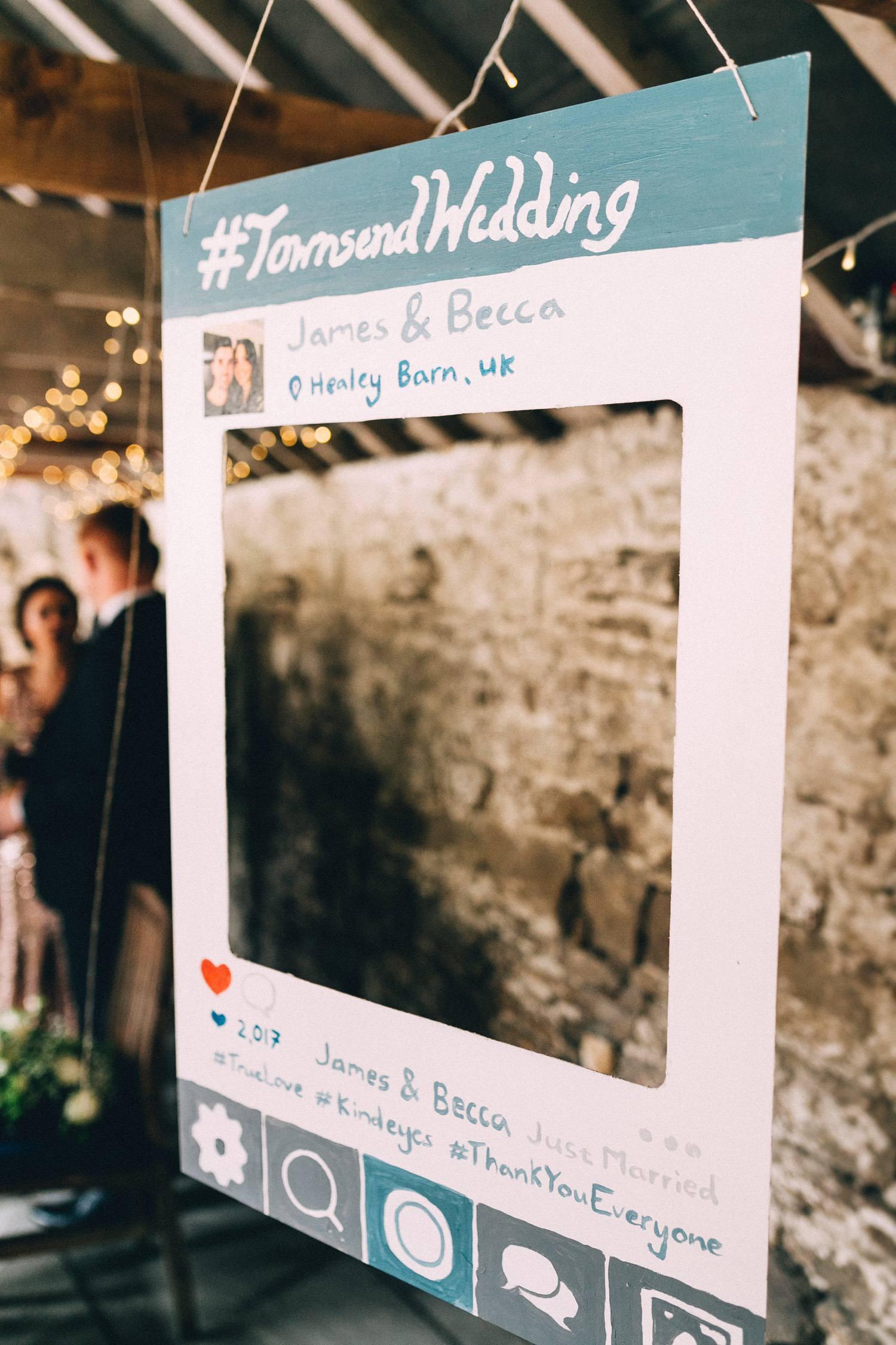 Healey-Barn-Wedding-Photos-53.jpg