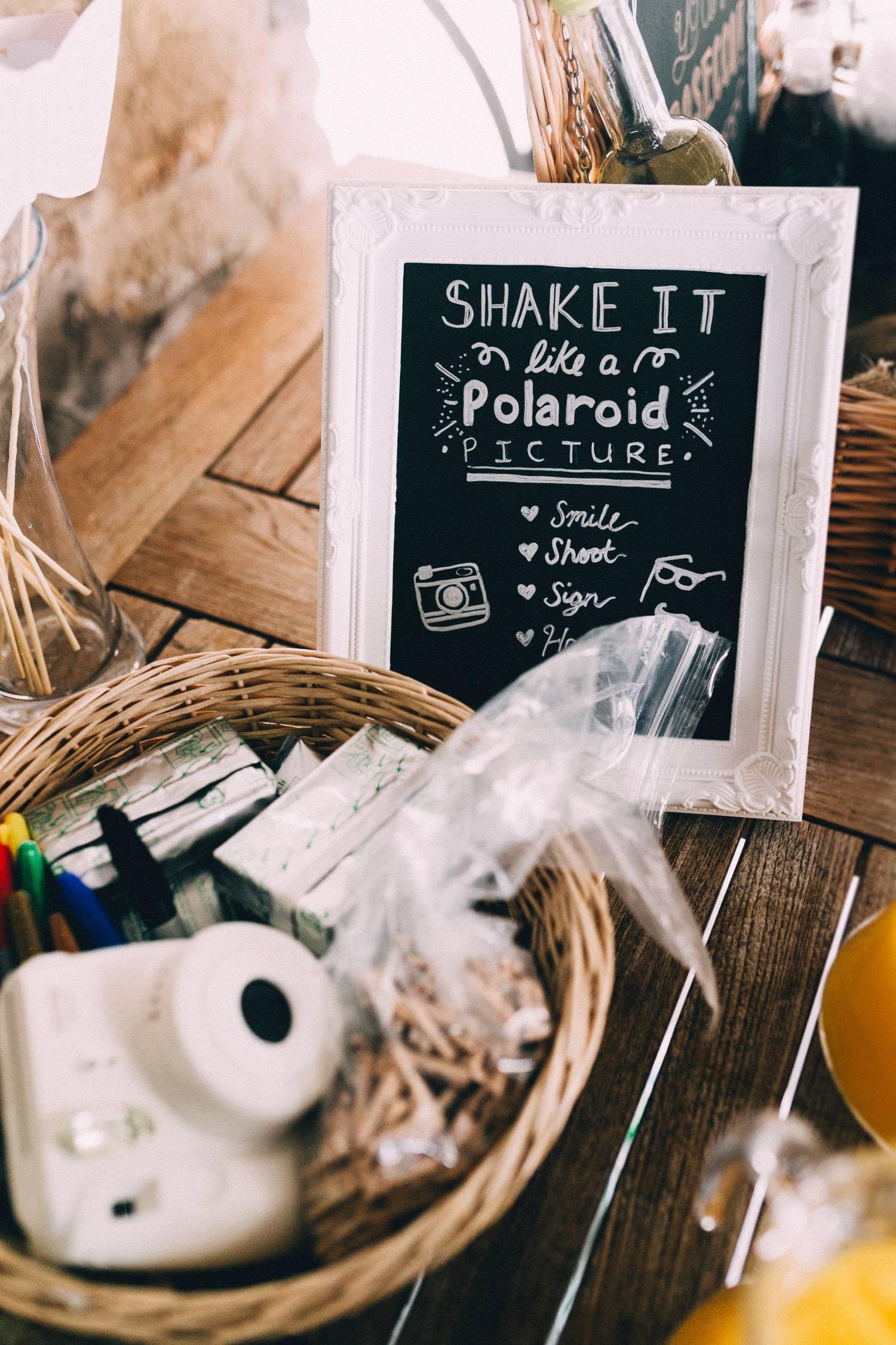 Healey-Barn-Wedding-Photos-55.jpg