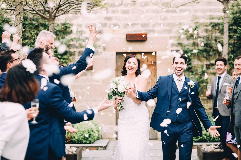 Healey-Barn-Wedding-Photos-57.jpg