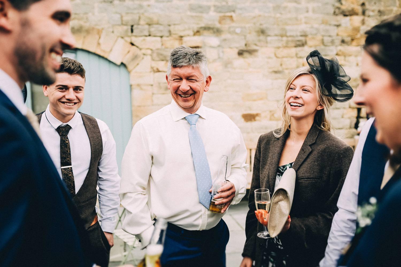 Healey-Barn-Wedding-Photos-58.jpg