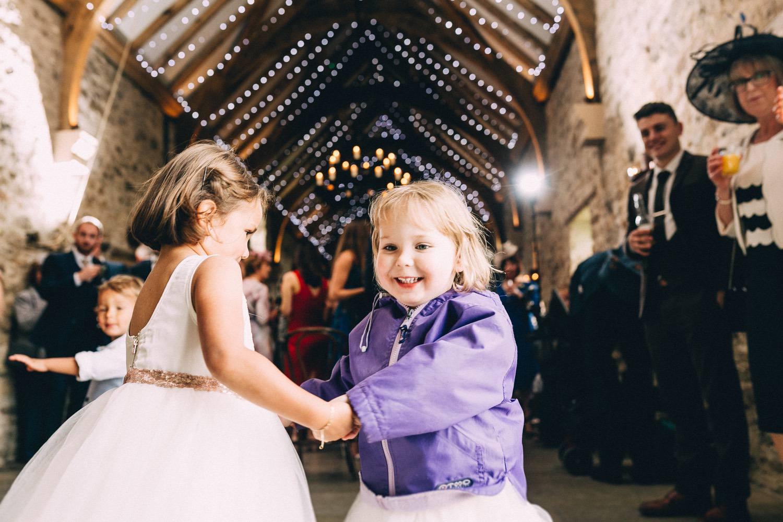 Healey-Barn-Wedding-Photos-63.jpg