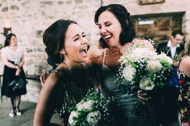 Healey-Barn-Wedding-Photos-66.jpg