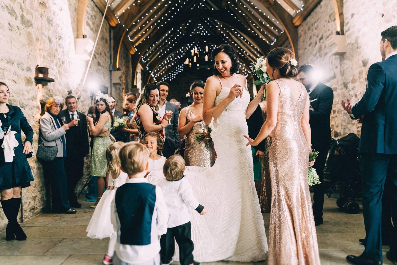Healey-Barn-Wedding-Photos-68.jpg